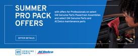 21-parts-retail-7.1-pro-repair-link-pro-pack-1100x450 (1)