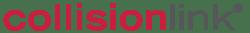CollisionLink Logo