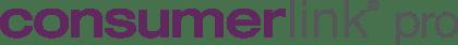 ConsumerLink Pro-logo_Large