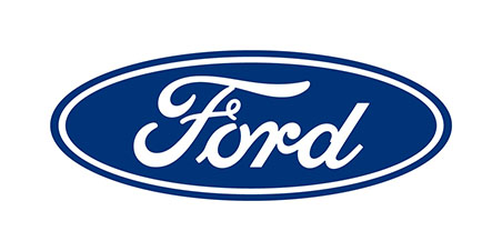 Ford new size