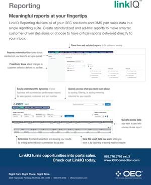 LinkIQ-Alert-Reporting-Dealer-Sell-Sheet-2019_FINAL-1