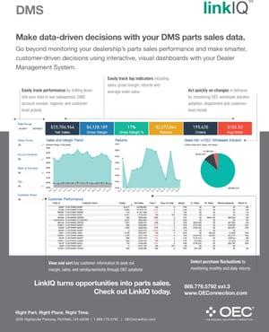 LinkIQ-DMS-sellsheet-2018