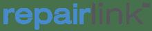 RepairLink-Logo_Email.png
