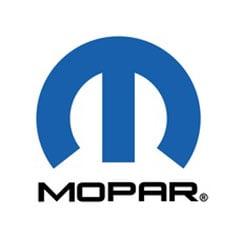 Mopar logo3