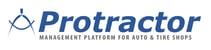 Protractor Logo 2017