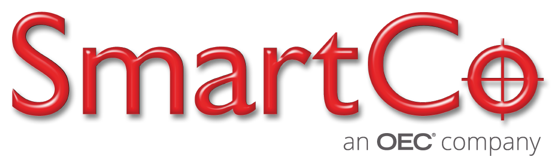 SmartCo Logo