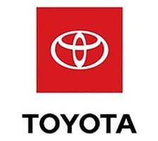 Toyota logo new size2