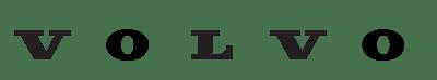 Volvo Wordmark