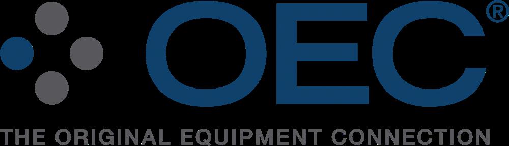 OEC-Original-Equipment-Connection